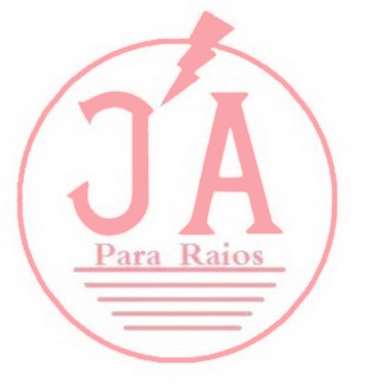Empresas especializadas em para-raios